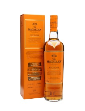 macallan-edition-no2-0-7l