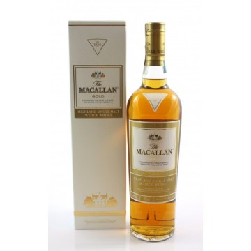 macallan-gold-0.7l