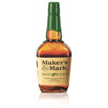 maker-s-mark-mint-julep-33-1l