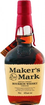 makers-mark-0.7l