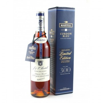 martell-cordon-bleu-extra-old-exclusive-limited-edition