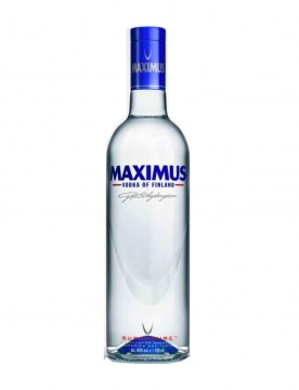 Maximus_Vodka_Of_5151e566b47e1.jpg