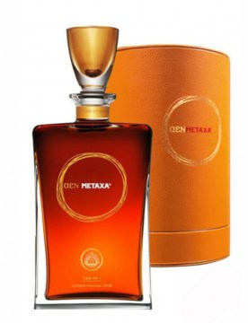 metaxa-aen-2008-limited-release
