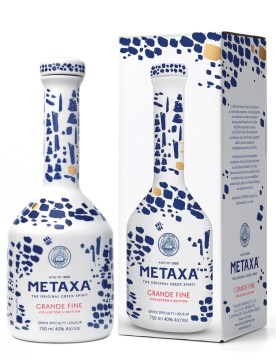 metaxa-grand-fine-collectors-edition