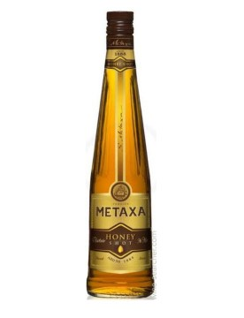 metaxa-honey