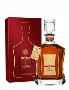 metaxa-private-reserve-old