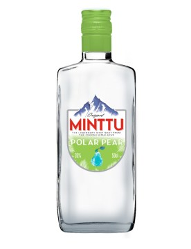 minttu-polar-pear-35-0-5l