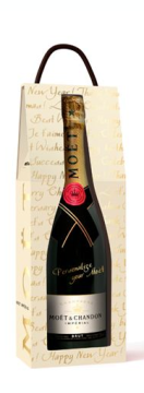 moet-&-chandon-imperial-–-calligraphy-kit