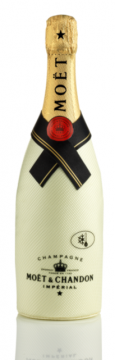 moet-&-chandon-imperial-–-diamond-suit-2014