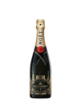 moet-chandon-imperial-brut-0-75l-festive-bottle-20182