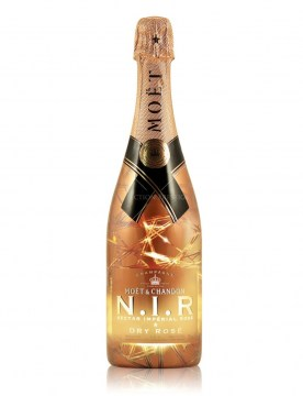 moet-chandon-nir-dry-rose-0-75l