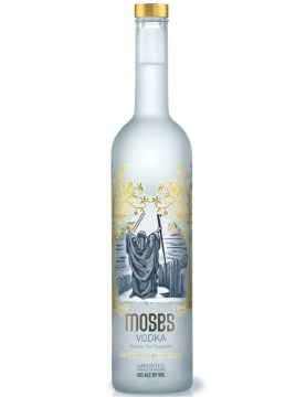 moses-kosher-vodka