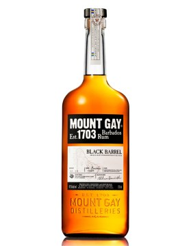 mount-gay-black-barrel-rum
