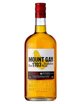 mount-gay-eclipse-rum