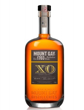 mount-gay-xol-rum