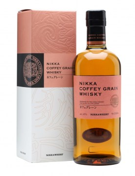 nikka-coffey-grain-45