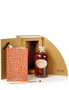 nikka-pure-malt-red-0-5l-notes