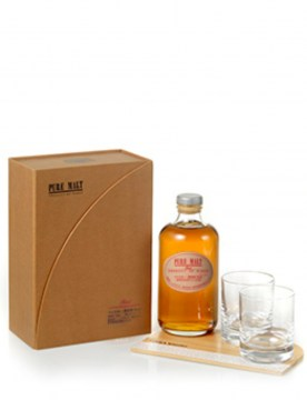 nikka-pure-malt-red-szklanki9