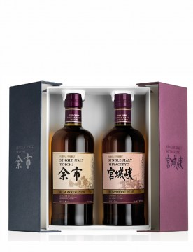 nikka-yoichi-miyagiko-rum-wood-finish-2x07