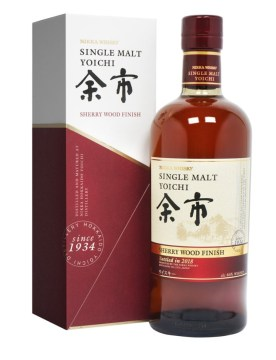 nikka-yoichi-sherry-wood-finish-0-7l