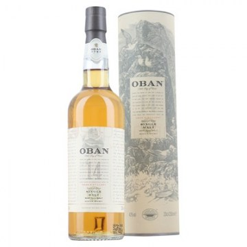 oban-14-yo-highland-single-malt-scotch-whisky-20cl-43-abv_1