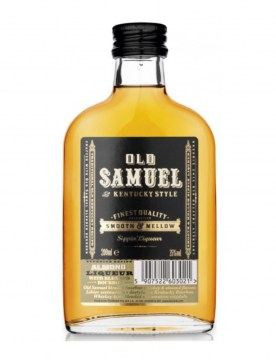 old-samuel-almond-0-2l