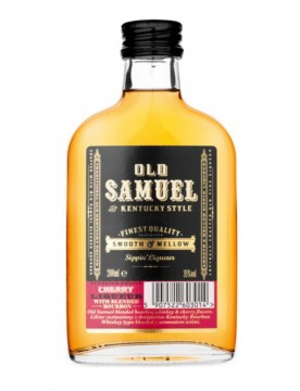 old-samuel-cherry-0-2l