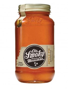 ole-smoky-apple-pie-0-7l