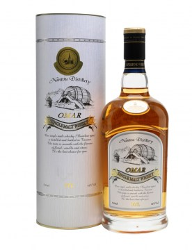 omar-burbon-single-malt-0-7l-5672