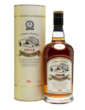 omar-sherry-single-malt-0-7l