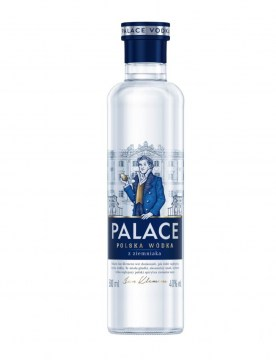 palace-vodka-0-7l-3639-3640-46754