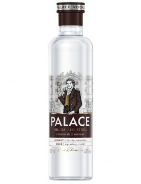 palace-vodka-owies