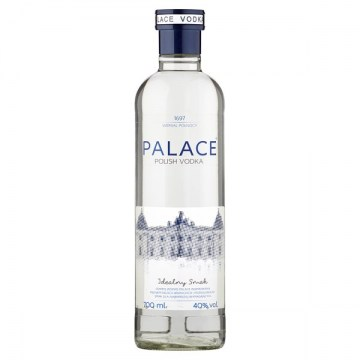 palace-vodka