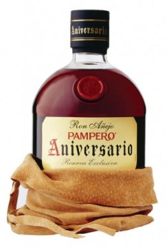 pampero-aniversario-reserva-exclusiva-rum