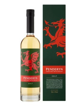 penderyn-welsh-whisky-celt-0-7l