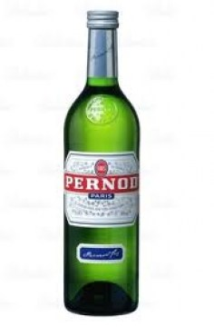 pernod-paris-0.7l