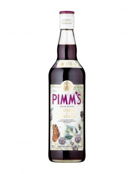 pimms-blackberry-0-7l