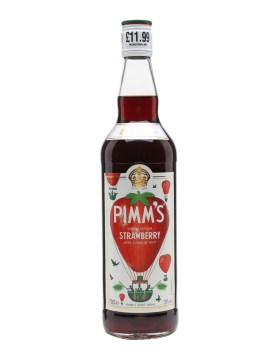 pimms-strawberry-0-7l