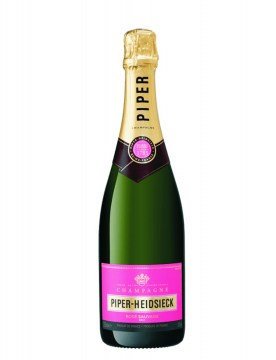 piper-heidsieck-rose