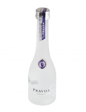pravda-vodka-50ml7