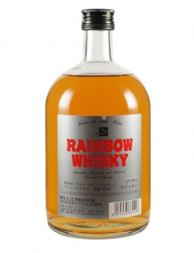rainbow-whisky-smooth-and-mild-0-72l