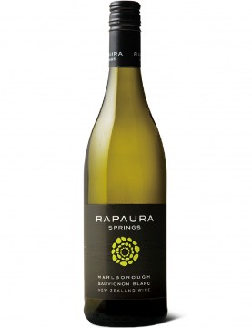 rapaura-springs-marlborough-sauvignon-blanc-0.75l