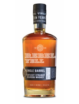 rebel-yell-1l-5567