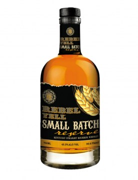 rebel-yell-small-batch-reserve-0-7l