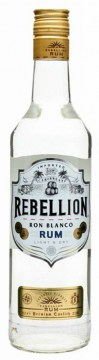 rebellion-rebellion-ron-blanco