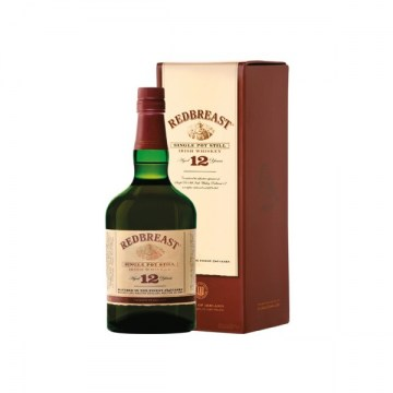 redbreast-12yo-john-lane
