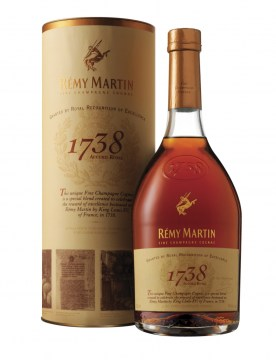remy-martin-1738-accord-royal-0-7l