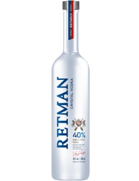 retman-cyrstal-vodka-0.7l