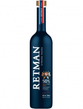 retman-strong-vodka-0.7l