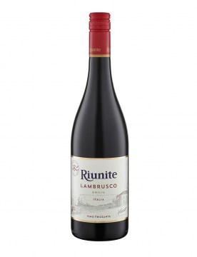 riunite-lambrusco-dell-emilia-0-75l